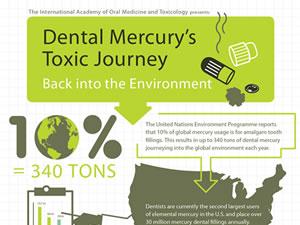 infographics_Dental_Mercurys_Toxic_Journey_sm